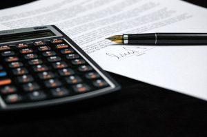 ניהול הון משפחתי –  צוואה / מתנה