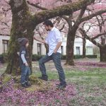בית משפט מחוזי קבע כי ניתן לחייב אב במדור גם כאשר אין משכנתא