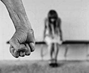 בקשה לצו הגנה לפי החוק למניעת אלימות במשפחה