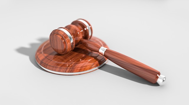 """ביהמ""""ש המחוזי חייב בעל בפיצוי של 180,000 ש""""ח בגין סרבנות גט"""