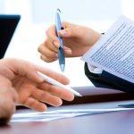 פסק דין: הסכם ממון שלא אושר